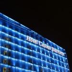 Lille-casino-ext-45786367-retouche
