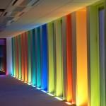 int.couleurs