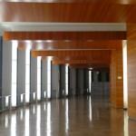 MAISON DE LA RADIO_20141120_222034